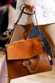 Handbags1