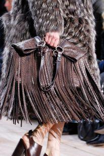Handbags12