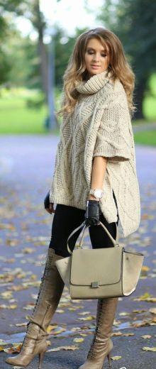 Handbags2