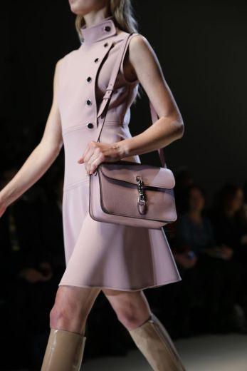 Handbags4