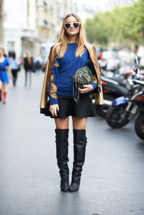 Over the knee boots3