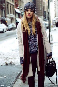 Winter21