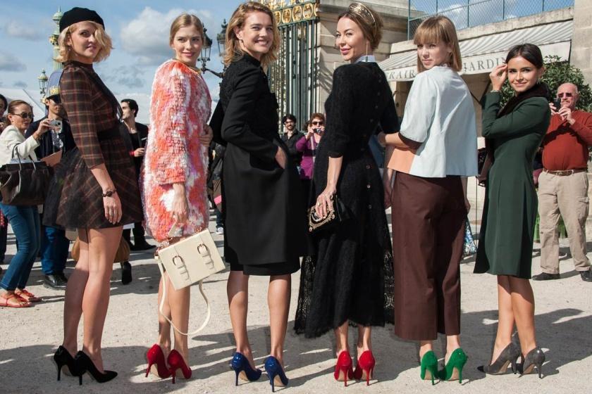 fotos_street_style_paris_fashion_week_442274920_1200x