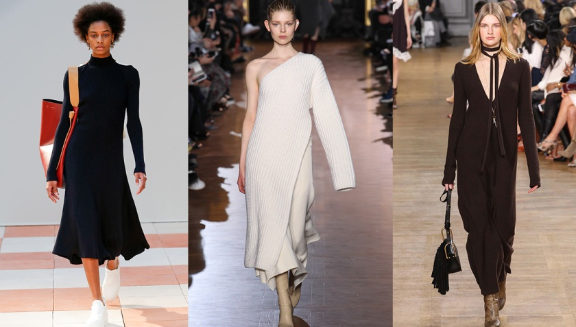 Celine, Stella McCartney and Chloe