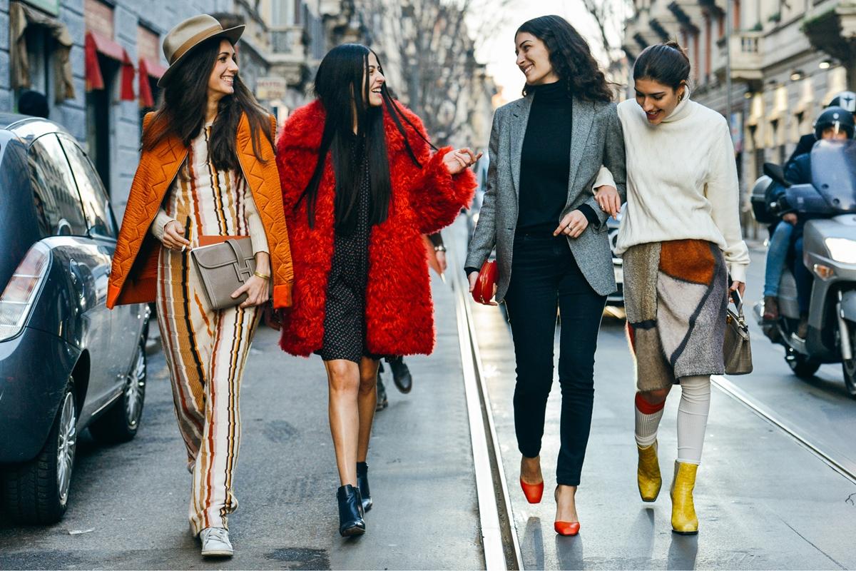17-tommy-ton-fall-2015-menswear-street-style-13789