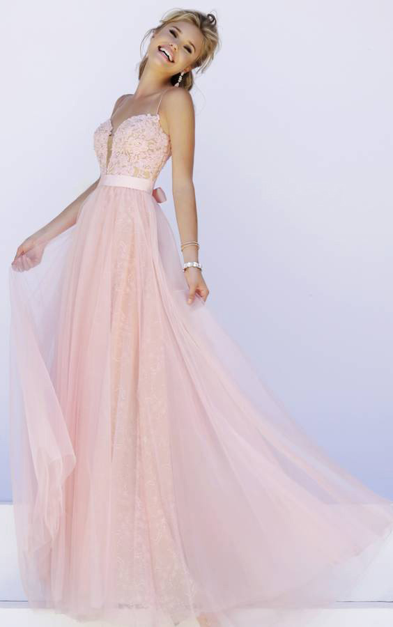 6228-XM847-pink-1