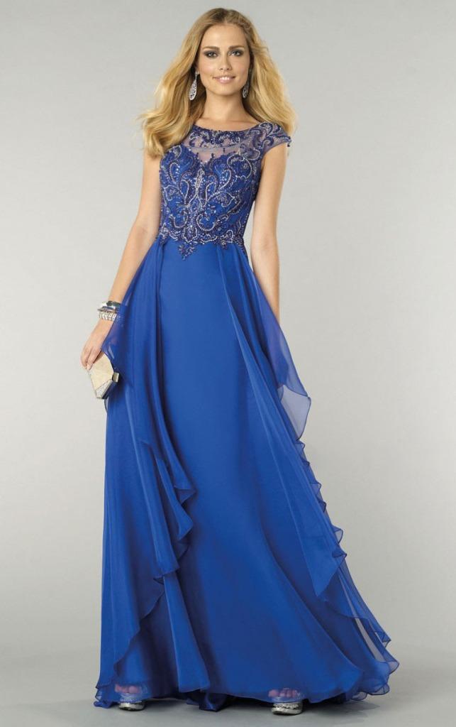 6328-XM929-royal_blue-1