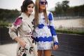 best-street-style-at-paris-fashion-week-springsummer-2014-25