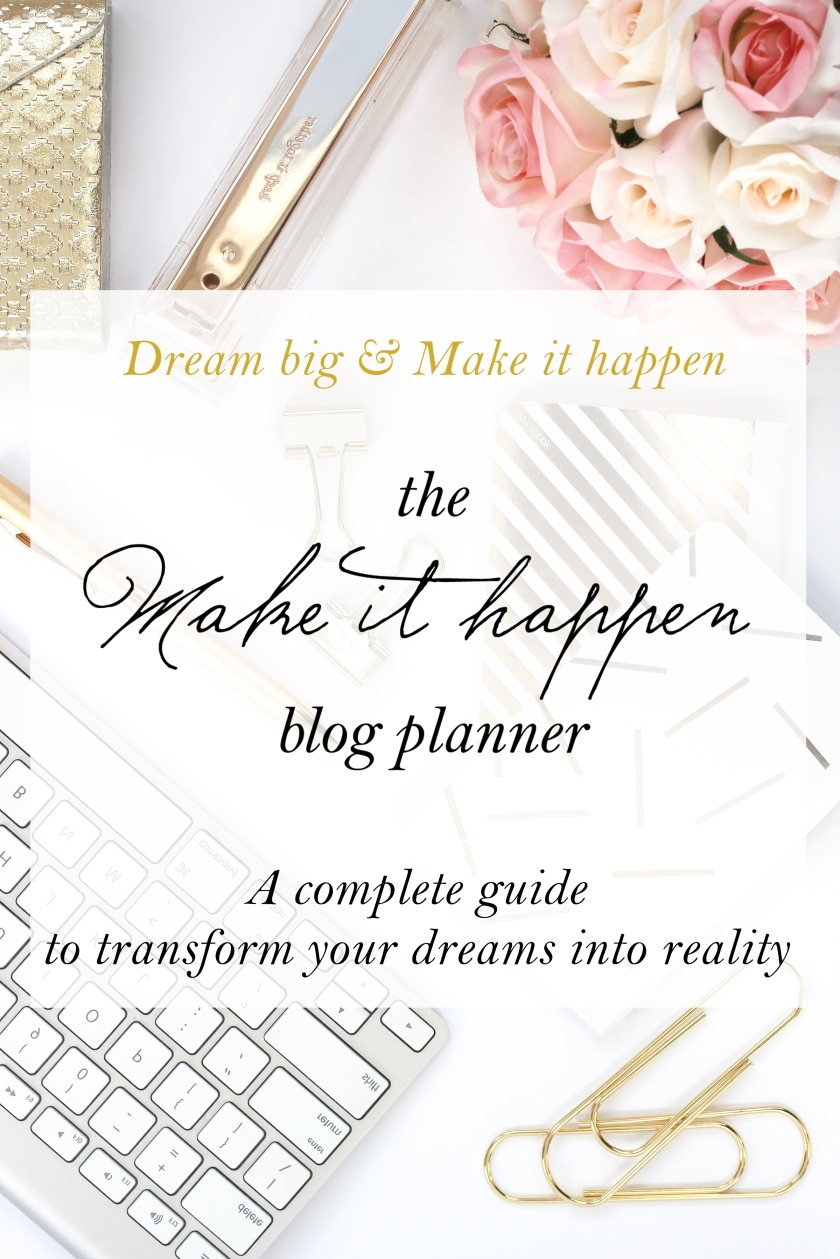 avemateiu.com ave mateiu the make it happen blog planner digital download printable