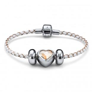 braccialetto-close-heart-bianco-ab
