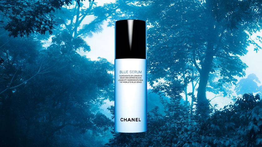 chanel-blue-serum