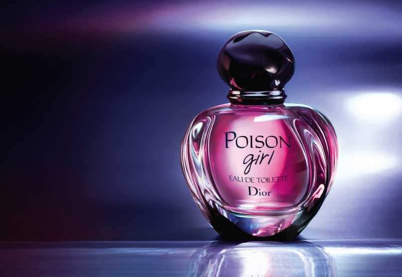 poison-girl-eau-de-toilette