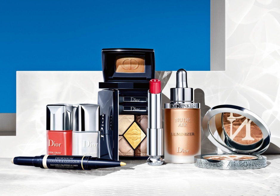 avemateiu-care-dare-dior