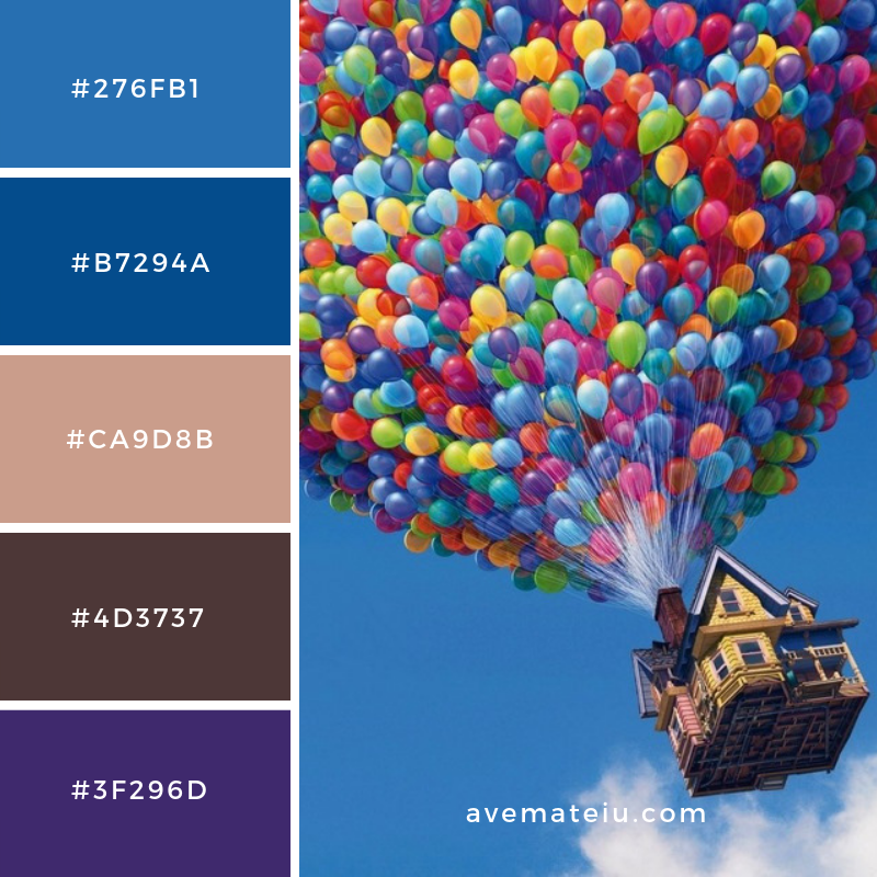 New Color Pallete on avemateiu.com: Color Palette 11 🎨 • • • #avemateiucolors #avemateiu #love #design #photos #designinspiration #designer #graphicdesign #colorinspiration #colors #instaphoto #colorpalette #moodboard #creative #instaart #colorgrading #brandidentity #artistsoninstagram #artwork #inspirationoftheday #fineart #branding #succes #beautiful #instadaily #bestoftheday #photooftheday #inspirational #colorful #avemateiudesign
