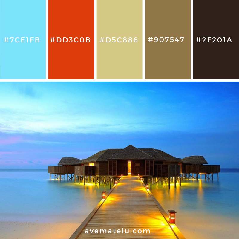 New Color Pallete on avemateiu.com: Color Palette 12 🎨 • • • #avemateiucolors #avemateiu #love #design #photos #designinspiration #designer #graphicdesign #colorinspiration #colors #instaphoto #colorpalette #moodboard #creative #instaart #colorgrading #brandidentity #artistsoninstagram #artwork #inspirationoftheday #fineart #branding #succes #beautiful #instadaily #bestoftheday #photooftheday #inspirational #colorful #avemateiudesign