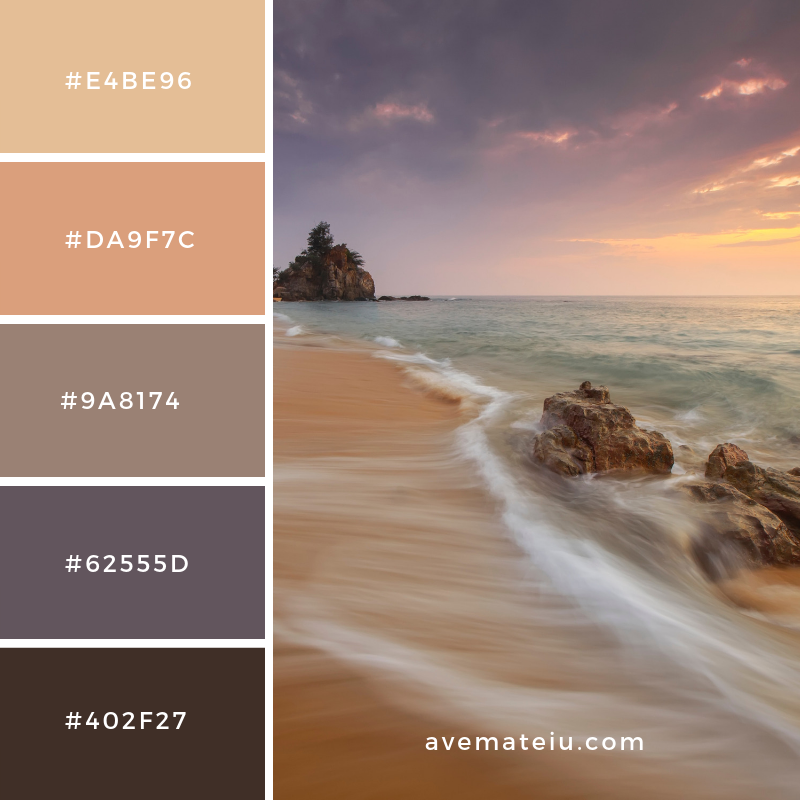 New Color Pallete on avemateiu.com: Color Palette 15 🎨 • • • #avemateiucolors #avemateiu #love #design #photos #designinspiration #designer #graphicdesign #colorinspiration #colors #instaphoto #colorpalette #moodboard #creative #instaart #colorgrading #brandidentity #artistsoninstagram #artwork #inspirationoftheday #fineart #branding #succes #beautiful #instadaily #bestoftheday #photooftheday #inspirational #colorful #avemateiudesign