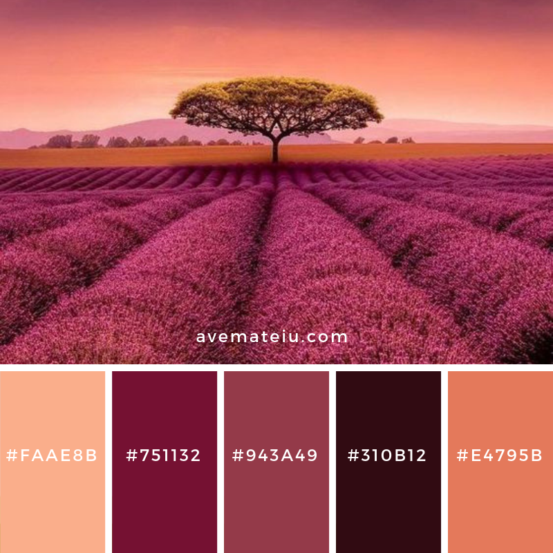 New Color Pallete on avemateiu.com: Color Palette 3 🎨 • • • #avemateiucolors #avemateiu #love #design #photos #designinspiration #designer #graphicdesign #colorinspiration #colors #instaphoto #colorpalette #moodboard #creative #instaart #colorgrading #brandidentity #artistsoninstagram #artwork #inspirationoftheday #fineart #branding #succes #beautiful #instadaily #bestoftheday #photooftheday #inspirational #colorful #avemateiudesign