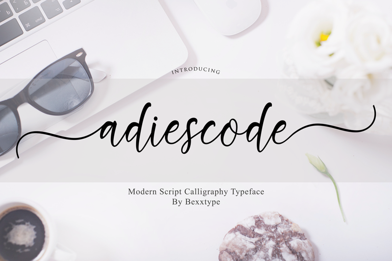 10 New FREE Beautiful Calligraphy Fonts - Part 2 - Art, Fonts and Calligraphy, Typography, Handwritten Fonts, Alphabet Fonts, Free Fonts, Script Fonts, Modern Fonts, Cursive Fonts, Design Fonts, Rustic Fonts, Calligraphy Fonts, Simple Fonts, Serif Fonts, Elegant Fonts, Professional Fonts, Beautiful Fonts