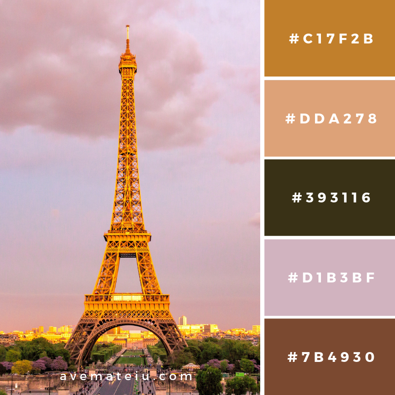New Color Pallete on avemateiu.com: Color Palette 17 🎨 • • • #avemateiucolors #avemateiu #love #design #photos #designinspiration #designer #graphicdesign #colorinspiration #colors #instaphoto #colorpalette #moodboard #creative #instaart #colorgrading #brandidentity #artistsoninstagram #artwork #inspirationoftheday #fineart #branding #succes #beautiful #instadaily #bestoftheday #photooftheday #inspirational #colorful #avemateiudesign