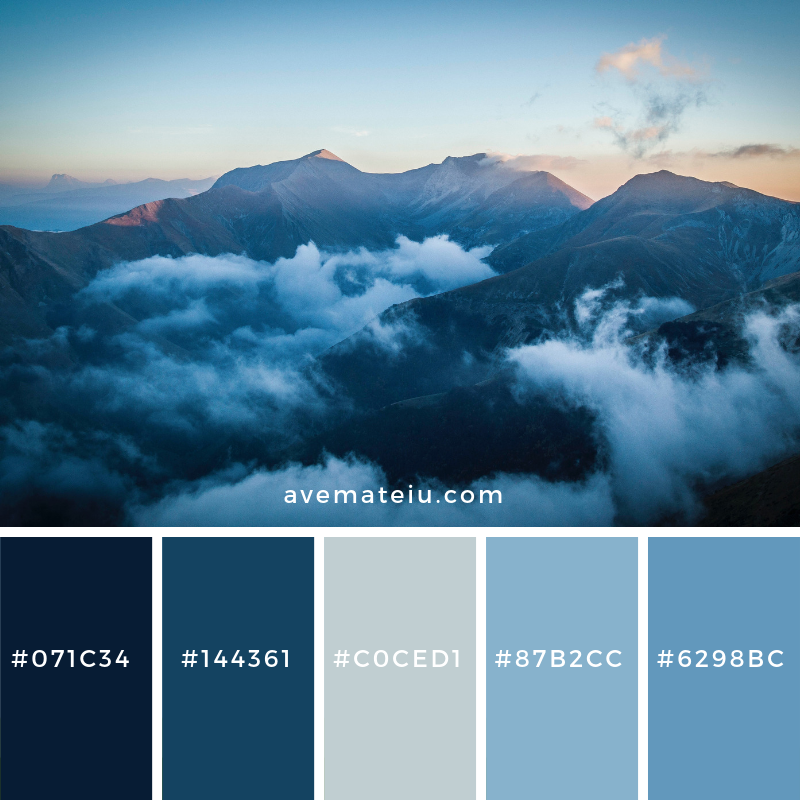 New Color Pallete on avemateiu.com: Color Palette 22 🎨 • • • #avemateiucolors #avemateiu #love #design #photos #designinspiration #designer #graphicdesign #colorinspiration #colors #instaphoto #colorpalette #moodboard #creative #instaart #colorgrading #brandidentity #artistsoninstagram #artwork #inspirationoftheday #fineart #branding #succes #beautiful #instadaily #bestoftheday #photooftheday #inspirational #colorful #avemateiudesign