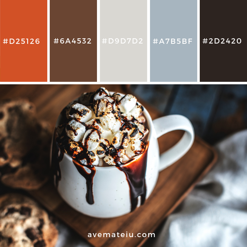 New Color Pallete on avemateiu.com: Color Palette 24 🎨 • • • #avemateiucolors #avemateiu #love #design #photos #designinspiration #designer #graphicdesign #colorinspiration #colors #instaphoto #colorpalette #moodboard #creative #instaart #colorgrading #brandidentity #artistsoninstagram #artwork #inspirationoftheday #fineart #branding #succes #beautiful #instadaily #bestoftheday #photooftheday #inspirational #colorful #avemateiudesign