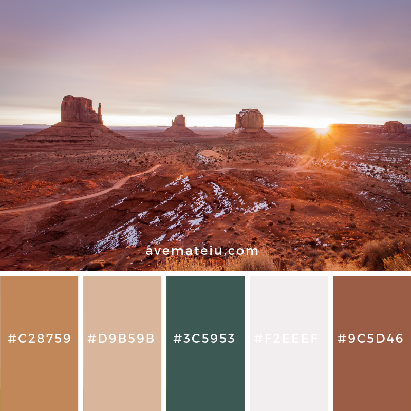 New Color Pallete on avemateiu.com: Color Palette 30 🎨 • • • #avemateiucolors #avemateiu #love #design #photos #designinspiration #designer #graphicdesign #colorinspiration #colors #instaphoto #colorpalette #moodboard #creative #instaart #colorgrading #brandidentity #artistsoninstagram #artwork #inspirationoftheday #fineart #branding #succes #beautiful #instadaily #bestoftheday #photooftheday #inspirational #colorful #avemateiudesign