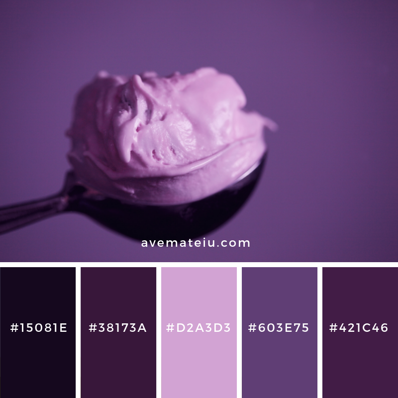 New Color Pallete on avemateiu.com: Color Palette 34 🎨 • • • #avemateiucolors #avemateiu #love #design #photos #designinspiration #designer #graphicdesign #colorinspiration #colors #instaphoto #colorpalette #moodboard #creative #instaart #colorgrading #brandidentity #artistsoninstagram #artwork #inspirationoftheday #fineart #branding #succes #beautiful #instadaily #bestoftheday #photooftheday #inspirational #colorful #avemateiudesign