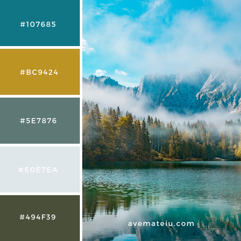 New Color Pallete on avemateiu.com: Color Palette 39 🎨 • • • #avemateiucolors #avemateiu #love #design #photos #designinspiration #designer #graphicdesign #colorinspiration #colors #instaphoto #colorpalette #moodboard #creative #instaart #colorgrading #brandidentity #artistsoninstagram #artwork #inspirationoftheday #fineart #branding #succes #beautiful #instadaily #bestoftheday #photooftheday #inspirational #colorful #avemateiudesign