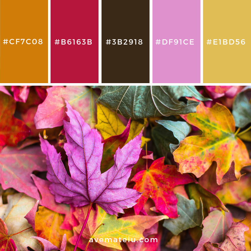 New Color Pallete on avemateiu.com: Color Palette 40 🎨 • • • #avemateiucolors #avemateiu #love #design #photos #designinspiration #designer #graphicdesign #colorinspiration #colors #instaphoto #colorpalette #moodboard #creative #instaart #colorgrading #brandidentity #artistsoninstagram #artwork #inspirationoftheday #fineart #branding #succes #beautiful #instadaily #bestoftheday #photooftheday #inspirational #colorful #avemateiudesign