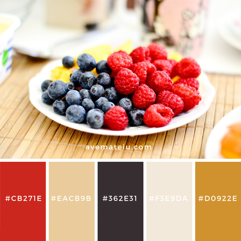 New Color Pallete on avemateiu.com: Color Palette 42 🎨 • • • #avemateiucolors #avemateiu #love #design #photos #designinspiration #designer #graphicdesign #colorinspiration #colors #instaphoto #colorpalette #moodboard #creative #instaart #colorgrading #brandidentity #artistsoninstagram #artwork #inspirationoftheday #fineart #branding #succes #beautiful #instadaily #bestoftheday #photooftheday #inspirational #colorful #avemateiudesign