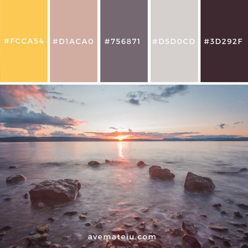 New Color Pallete on avemateiu.com: Color Palette 44 🎨 • • • #avemateiucolors #avemateiu #love #design #photos #designinspiration #designer #graphicdesign #colorinspiration #colors #instaphoto #colorpalette #moodboard #creative #instaart #colorgrading #brandidentity #artistsoninstagram #artwork #inspirationoftheday #fineart #branding #succes #beautiful #instadaily #bestoftheday #photooftheday #inspirational #colorful #avemateiudesign