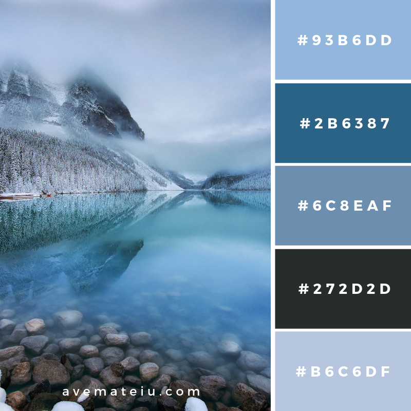 New Color Pallete on avemateiu.com: Color Palette 45 🎨 • • • #avemateiucolors #avemateiu #love #design #photos #designinspiration #designer #graphicdesign #colorinspiration #colors #instaphoto #colorpalette #moodboard #creative #instaart #colorgrading #brandidentity #artistsoninstagram #artwork #inspirationoftheday #fineart #branding #succes #beautiful #instadaily #bestoftheday #photooftheday #inspirational #colorful #avemateiudesign