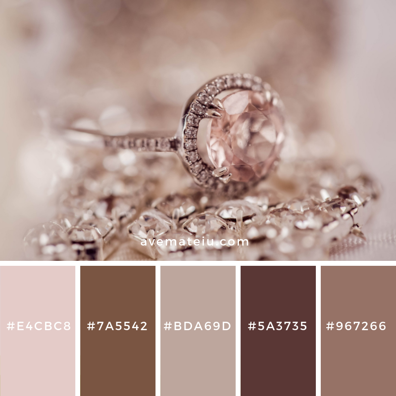 New Color Pallete on avemateiu.com: Color Palette 46 🎨 • • • #avemateiucolors #avemateiu #love #design #photos #designinspiration #designer #graphicdesign #colorinspiration #colors #instaphoto #colorpalette #moodboard #creative #instaart #colorgrading #brandidentity #artistsoninstagram #artwork #inspirationoftheday #fineart #branding #succes #beautiful #instadaily #bestoftheday #photooftheday #inspirational #colorful #avemateiudesign