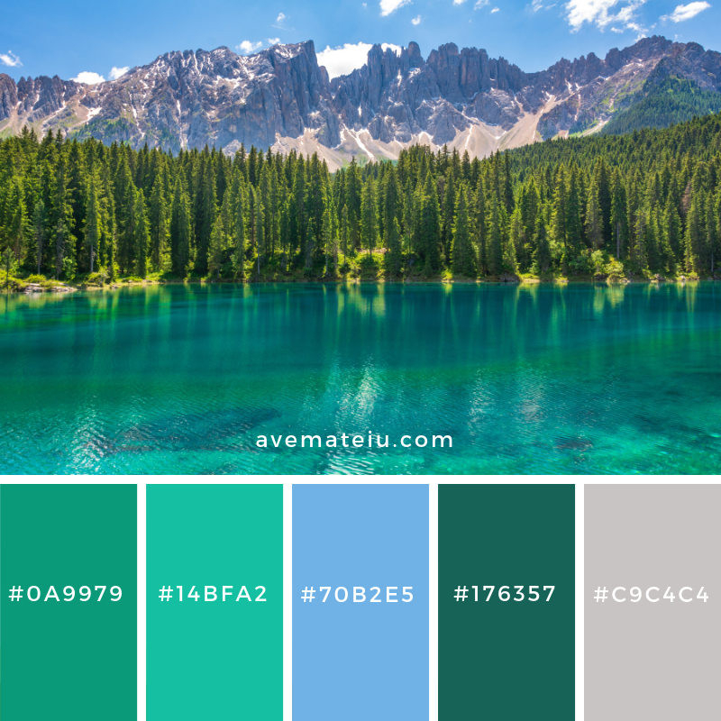 New Color Pallete on avemateiu.com: Color Palette 50 🎨 • • • #avemateiucolors #avemateiu #love #design #photos #designinspiration #designer #graphicdesign #colorinspiration #colors #instaphoto #colorpalette #moodboard #creative #instaart #colorgrading #brandidentity #artistsoninstagram #artwork #inspirationoftheday #fineart #branding #succes #beautiful #instadaily #bestoftheday #photooftheday #inspirational #colorful #avemateiudesign