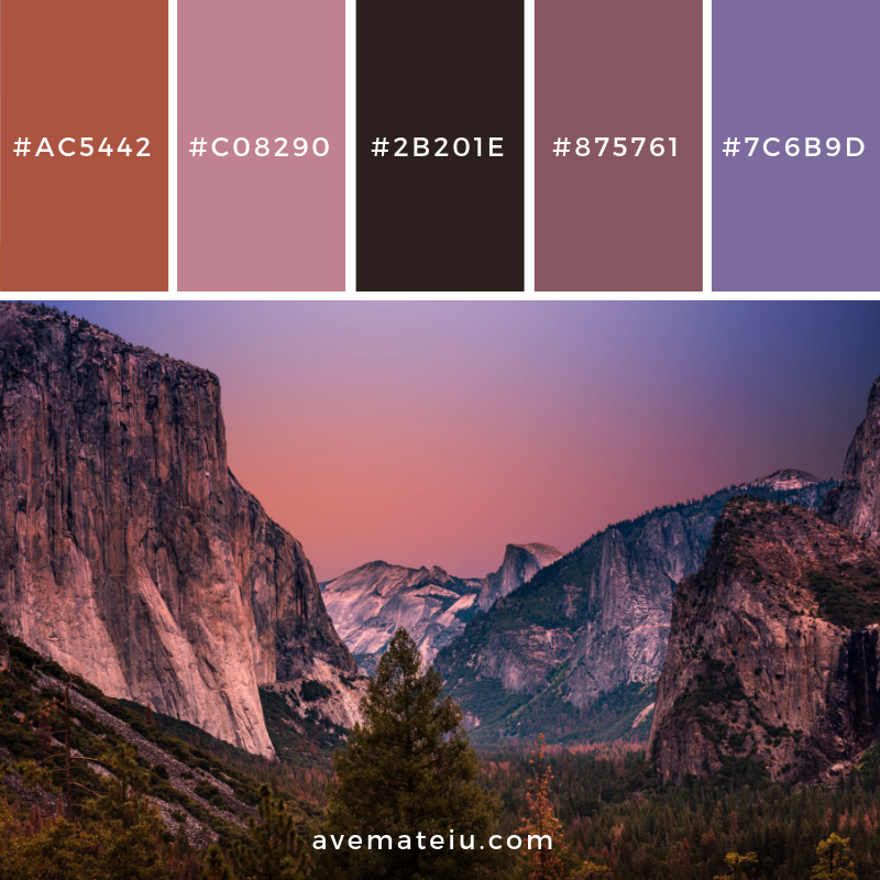 New Color Pallete on avemateiu.com: Color Palette 52 🎨 • • • #avemateiucolors #avemateiu #love #design #photos #designinspiration #designer #graphicdesign #colorinspiration #colors #instaphoto #colorpalette #moodboard #creative #instaart #colorgrading #brandidentity #artistsoninstagram #artwork #inspirationoftheday #fineart #branding #succes #beautiful #instadaily #bestoftheday #photooftheday #inspirational #colorful #avemateiudesign
