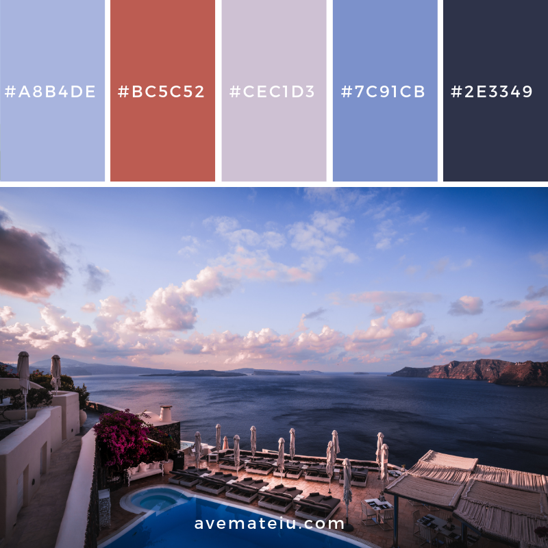 New Color Pallete on avemateiu.com: Color Palette 56 🎨 • • • #avemateiucolors #avemateiu #love #design #photos #designinspiration #designer #graphicdesign #colorinspiration #colors #instaphoto #colorpalette #moodboard #creative #instaart #colorgrading #brandidentity #artistsoninstagram #artwork #inspirationoftheday #fineart #branding #succes #beautiful #instadaily #bestoftheday #photooftheday #inspirational #colorful #avemateiudesign