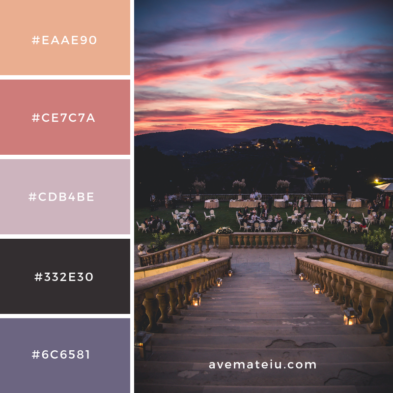 New Color Pallete on avemateiu.com: Color Palette 59 🎨 • • • #avemateiucolors #avemateiu #love #design #photos #designinspiration #designer #graphicdesign #colorinspiration #colors #instaphoto #colorpalette #moodboard #creative #instaart #colorgrading #brandidentity #artistsoninstagram #artwork #inspirationoftheday #fineart #branding #succes #beautiful #instadaily #bestoftheday #photooftheday #inspirational #colorful #avemateiudesign