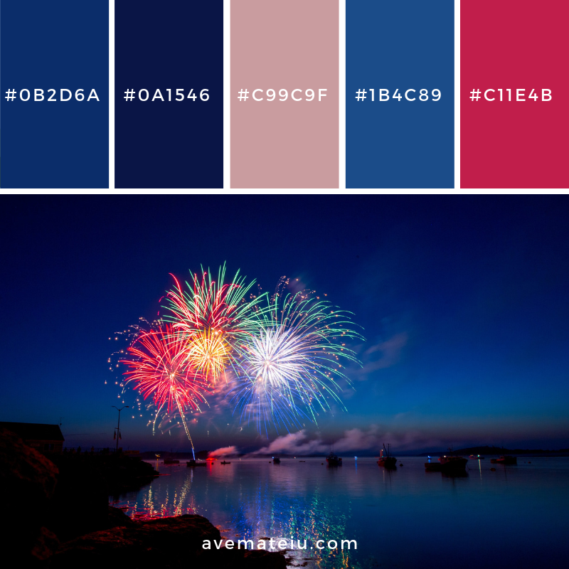 New Color Pallete on avemateiu.com: Color Palette 60 🎨 • • • #avemateiucolors #avemateiu #love #design #photos #designinspiration #designer #graphicdesign #colorinspiration #colors #instaphoto #colorpalette #moodboard #creative #instaart #colorgrading #brandidentity #artistsoninstagram #artwork #inspirationoftheday #fineart #branding #succes #beautiful #instadaily #bestoftheday #photooftheday #inspirational #colorful #avemateiudesign