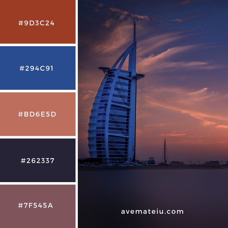 New Color Pallete on avemateiu.com: Color Palette 63 🎨 • • • #avemateiucolors #avemateiu #love #design #photos #designinspiration #designer #graphicdesign #colorinspiration #colors #instaphoto #colorpalette #moodboard #creative #instaart #colorgrading #brandidentity #artistsoninstagram #artwork #inspirationoftheday #fineart #branding #succes #beautiful #instadaily #bestoftheday #photooftheday #inspirational #colorful #avemateiudesign