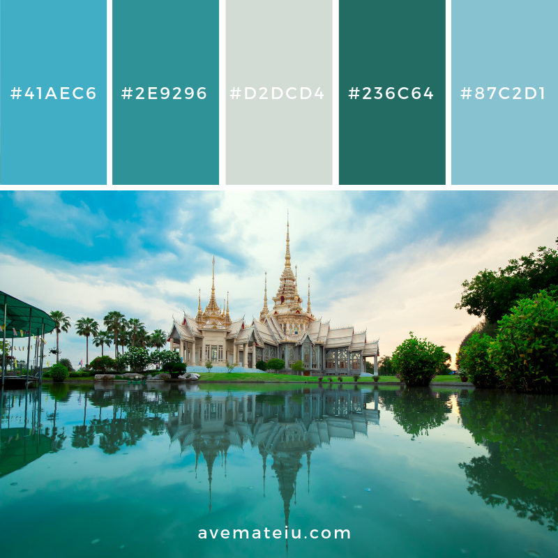 New Color Pallete on avemateiu.com: Color Palette 64 🎨 • • • #avemateiucolors #avemateiu #love #design #photos #designinspiration #designer #graphicdesign #colorinspiration #colors #instaphoto #colorpalette #moodboard #creative #instaart #colorgrading #brandidentity #artistsoninstagram #artwork #inspirationoftheday #fineart #branding #succes #beautiful #instadaily #bestoftheday #photooftheday #inspirational #colorful #avemateiudesign