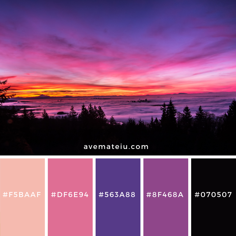 New Color Pallete on avemateiu.com: Color Palette 66 🎨 • • • #avemateiucolors #avemateiu #love #design #photos #designinspiration #designer #graphicdesign #colorinspiration #colors #instaphoto #colorpalette #moodboard #creative #instaart #colorgrading #brandidentity #artistsoninstagram #artwork #inspirationoftheday #fineart #branding #succes #beautiful #instadaily #bestoftheday #photooftheday #inspirational #colorful #avemateiudesign
