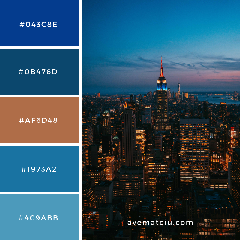 New Color Pallete on avemateiu.com: Color Palette 71 🎨 • • • #avemateiucolors #avemateiu #love #design #photos #designinspiration #designer #graphicdesign #colorinspiration #colors #instaphoto #colorpalette #moodboard #creative #instaart #colorgrading #brandidentity #artistsoninstagram #artwork #inspirationoftheday #fineart #branding #succes #beautiful #instadaily #bestoftheday #photooftheday #inspirational #colorful #avemateiudesign