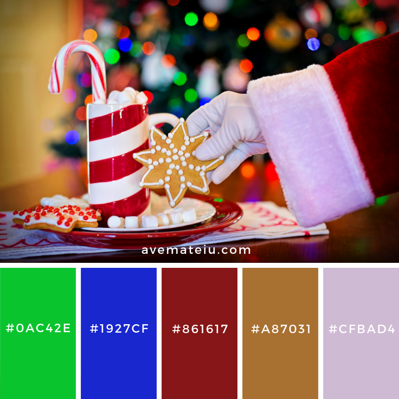 New Color Pallete on avemateiu.com: Color Palette 74 🎨 • • • #avemateiucolors #avemateiu #love #design #photos #designinspiration #designer #graphicdesign #colorinspiration #colors #instaphoto #colorpalette #moodboard #creative #instaart #colorgrading #brandidentity #artistsoninstagram #artwork #inspirationoftheday #fineart #branding #succes #beautiful #instadaily #bestoftheday #photooftheday #inspirational #colorful #avemateiudesign