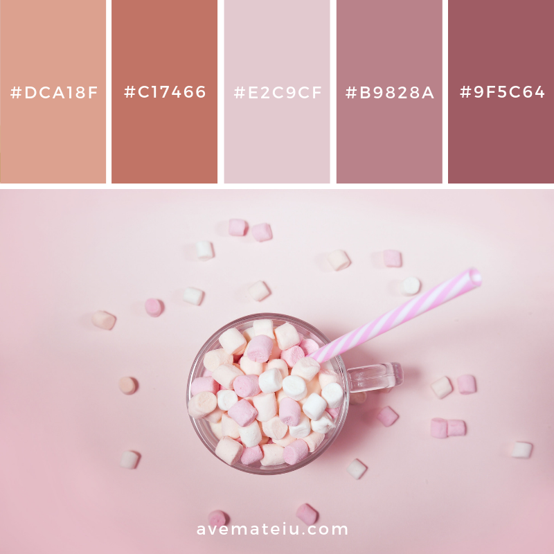 New Color Pallete on avemateiu.com: Color Palette 77 🎨 • • • #avemateiucolors #avemateiu #love #design #photos #designinspiration #designer #graphicdesign #colorinspiration #colors #instaphoto #colorpalette #moodboard #creative #instaart #colorgrading #brandidentity #artistsoninstagram #artwork #inspirationoftheday #fineart #branding #succes #beautiful #instadaily #bestoftheday #photooftheday #inspirational #colorful #avemateiudesign