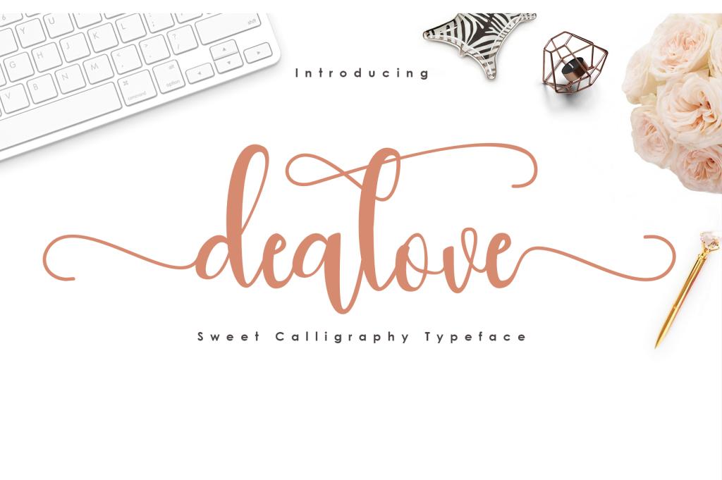10 New FREE Beautiful Calligraphy Fonts - Part 2 - Art, Fonts and Calligraphy, Typography, Handwritten Fonts, Alphabet Fonts, Free Fonts, Script Fonts, Modern Fonts, Cursive Fonts, Design Fonts, Rustic Fonts, Calligraphy Fonts, Simple Fonts, Serif Fonts, Elegant Fonts, Professional Fonts, Beautiful Fonts