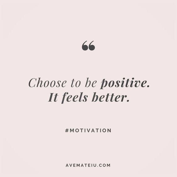 Choose to be positive. It feels better. Quote 10 😎🔝🌞•••#quote #quotes #quoteoftheday #qotd #motivation #inspiration #instaquotes #quotesgram #quotestags #motivational #inspo #motivationalquotes #inspirational #inspirationalquotes #inspirationoftheday #positive #life #succes #blogger #blog #confidence #happy #beautiful #lyrics #instadaily #bestoftheday #pretty #lovequotes #goodvibes