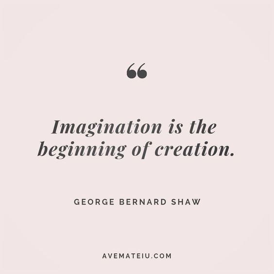 Imagination is the beginning of creation. George Bernard Shaw Quote 84 😏😎🔝•••#quote #quotes #quoteoftheday #quotesaboutlife #motivation #inspiration #instaquotes #quotesgram #quotestags #motivational #wisdomquotes #motivationalquotes #inspirational #inspirationalquotes #inspirationoftheday #positive #life #success #faithquotes #successquotes #confidencequotes #happyquotes #positivequotes #quotestoliveby #instadaily #strengthquotes #encouragementquotes #lovequotes #goodvibes #avemateiuquotes