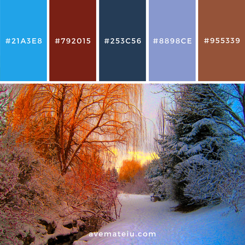 New Color Pallete on avemateiu.com: Color Palette 100 🎨 • • • #avemateiucolors #avemateiu #love #design #photos #designinspiration #designer #graphicdesign #colorinspiration #colors #instaphoto #colorpalette #moodboard #creative #instaart #colorgrading #brandidentity #artistsoninstagram #artwork #inspirationoftheday #fineart #branding #succes #beautiful #instadaily #bestoftheday #photooftheday #inspirational #colorful #avemateiudesign