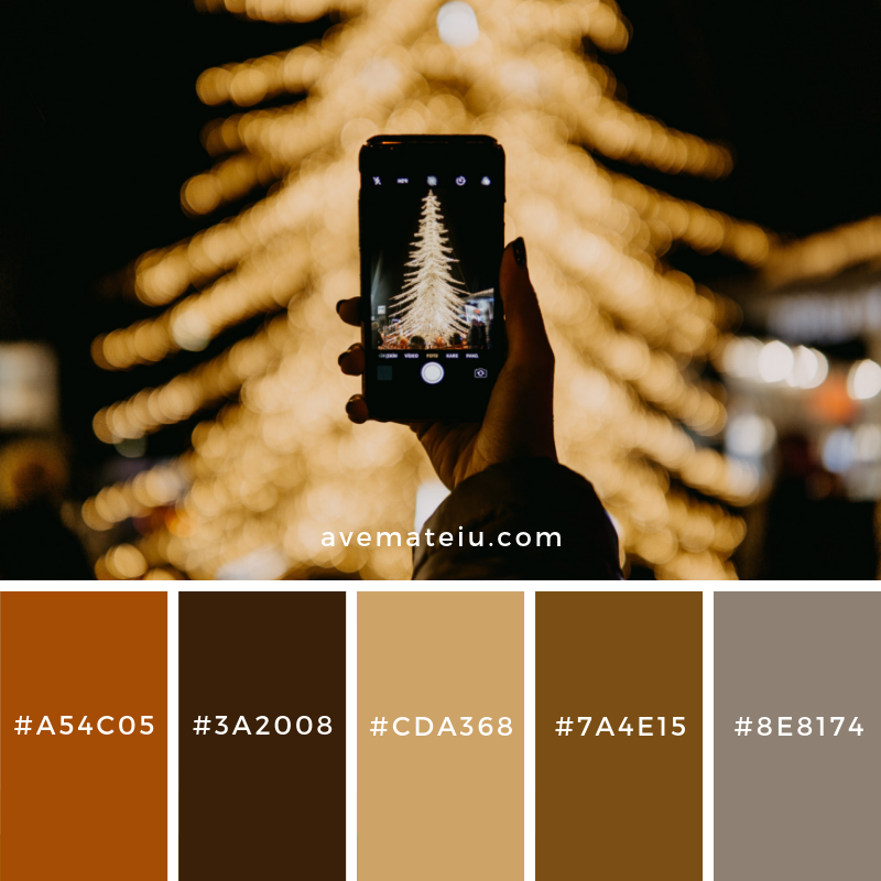 New Color Pallete on avemateiu.com: Color Palette 110 🎨 • • • #avemateiucolors #avemateiu #love #design #photos #designinspiration #designer #graphicdesign #colorinspiration #colors #instaphoto #colorpalette #moodboard #creative #instaart #colorgrading #brandidentity #artistsoninstagram #artwork #inspirationoftheday #fineart #branding #succes #beautiful #instadaily #bestoftheday #photooftheday #inspirational #colorful #avemateiudesign