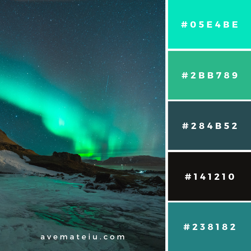 New Color Pallete on avemateiu.com: Color Palette 113 🎨 • • • #avemateiucolors #avemateiu #love #design #photos #designinspiration #designer #graphicdesign #colorinspiration #colors #instaphoto #colorpalette #moodboard #creative #instaart #colorgrading #brandidentity #artistsoninstagram #artwork #inspirationoftheday #fineart #branding #succes #beautiful #instadaily #bestoftheday #photooftheday #inspirational #colorful #avemateiudesign